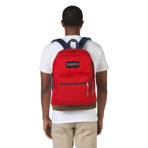 TYP7-Jansport-Right-Pack-RedTape-5XP-Variacao4