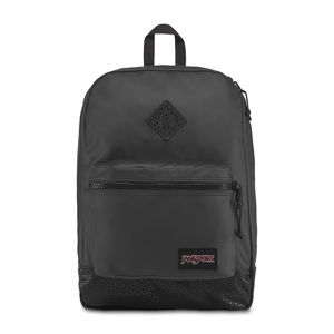 2SDR-Jansport-Super-FX-BlackStoneIridescent-5W8-Variacao1