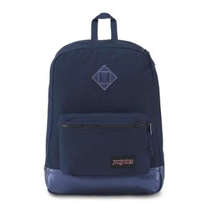 2SDR-Jansport-Super-FX-NavyPewter-4K1-Variacao1