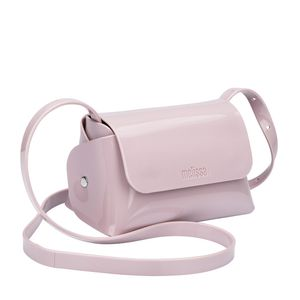 34205-Melissa-Mini-Cross-Bag-Lilasfogopaco-Variacao1