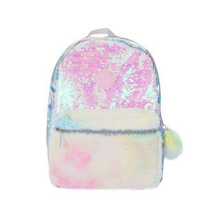 28875-Mochila-Teen-Porta-Notebook--Uatt-BrilhoECor-Variacao1