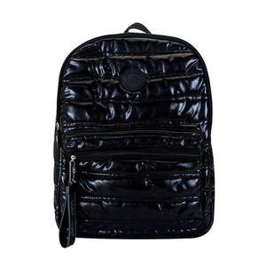28874-Mochila-Sport-Porta-Notebook-Uatt-Preta-Variacao1