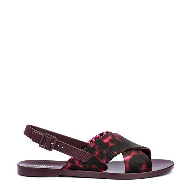 32840-Melissa-Essential-Sandal-Bordobordotartaruga-Variacao1