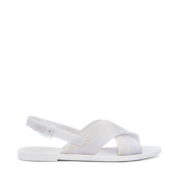 32841-Melissa-Essential-Sandal-Brancobrancosplash-Variacao1