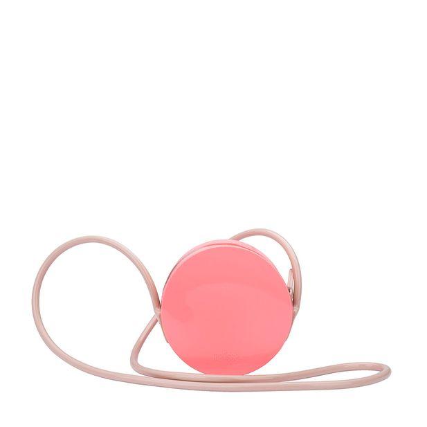 34216-Melissa-Pocket-Bag-Rosarosa-Variacao1