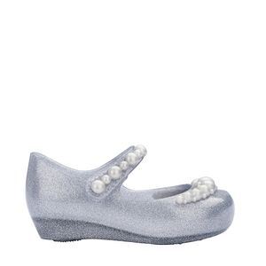 32865-Mini-Melissa-Ultragirl-Girly-Vidrotransparenteglitterprata-Variacao1