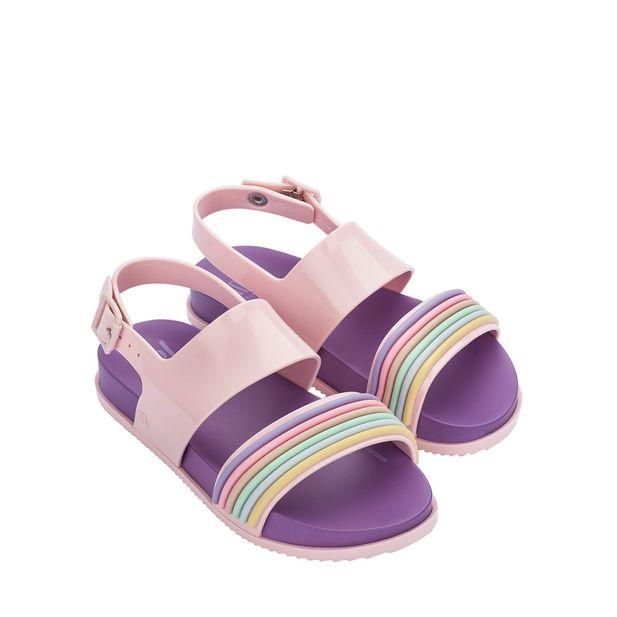 32886-Mini-Melissa-Cosmic-Sandal-Ii-Lilasrosa-Variacao3