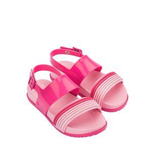 32886-Mini-Melissa-Cosmic-Sandal-Ii-Rosarosa-Variacao3