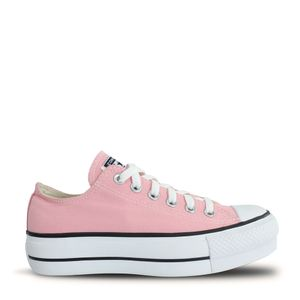 CT0963-Chuck-Taylor-All-Star-Lift-0015-RosaSalmaoPretoBrancoVariacao1