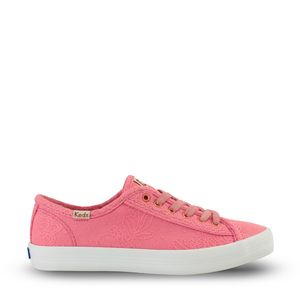 KEDS1435-KICKSTART-COTTON-LACE