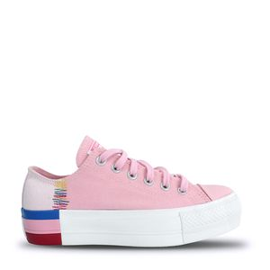 CT1257-Chuck-Taylor-All-Star-Lift-RosaBranco-0001-Variacao1