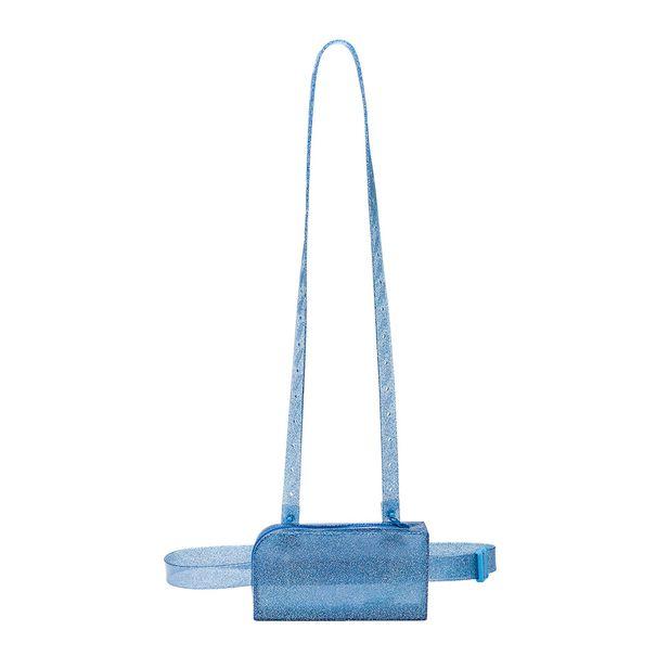34206-Melissa-Use-Me-Azulglitter-Variacao1