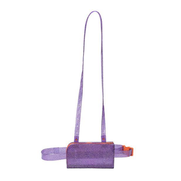 34209-Melissa-Use-Me-Lilasglitterlaranja-Variacao1