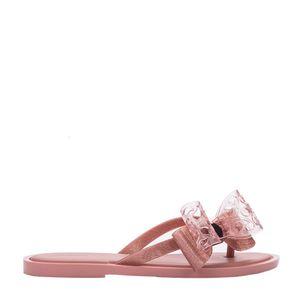 32934-Melissa-Flip-Flop-Sweet-Ii-Rosarosaglitter-Variacao1