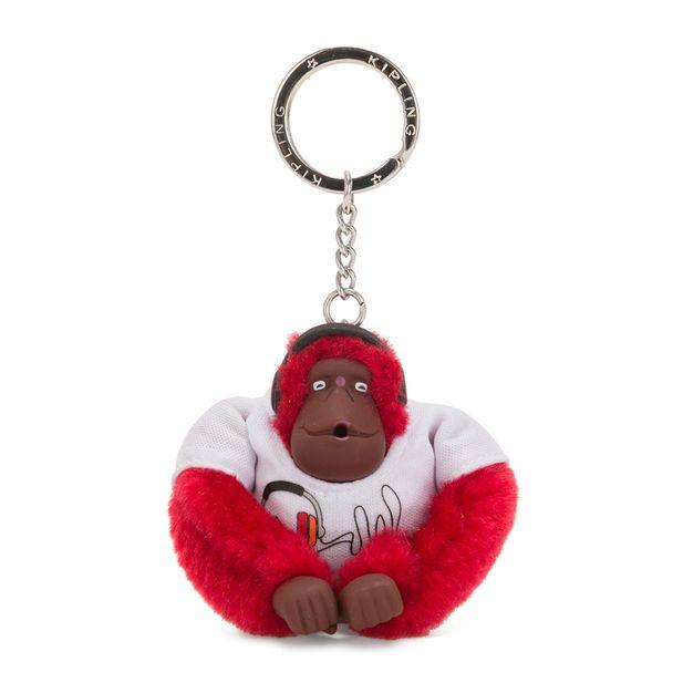 I3637-Kipling-Headset-Monkey-Headset-64N-Variacao1