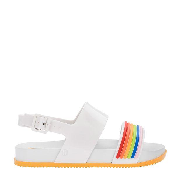 32886-Mini-Melissa-Cosmic-Sandal-Ii-Brancoamarelo-Variacao1