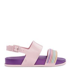 32886-Mini-Melissa-Cosmic-Sandal-Ii-Lilasrosa-Variacao1