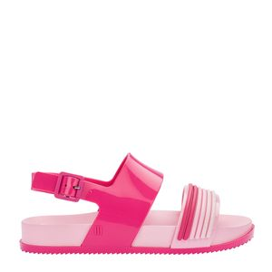 32886-Mini-Melissa-Cosmic-Sandal-Ii-Rosarosa-Variacao1
