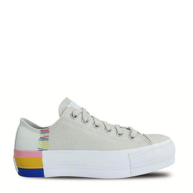 CT1257-Chuck-Taylor-All-Star-Lift-CINZAPALIDOAMARELOVIVOBRANCO-0002-Variacao1