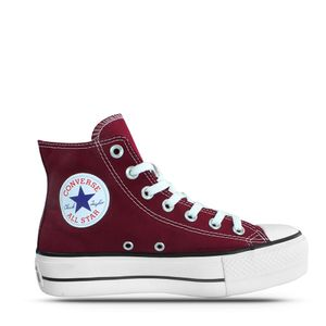 CT120-Chuck-Taylor-All-Star-Bordo-Preto-Branco000010variacao