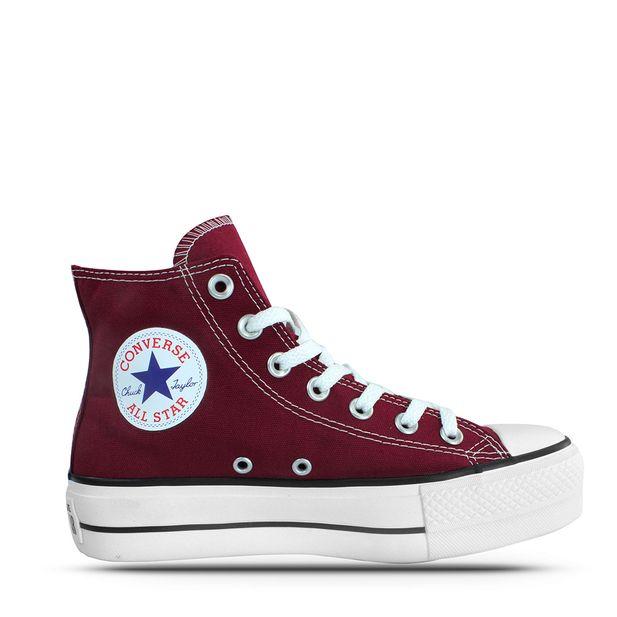 CT120-Chuck-Taylor-All-Star-Bordo-Preto-Branco000010variacao