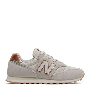 WL373-New-Balance-373-CinzaBranco-CD2-Variacao1