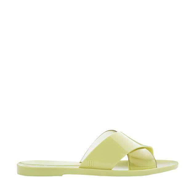 32755-Melissa-Essential-Slide-Amareloamarelotransparente-Variacao1