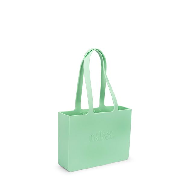 34176-Melissa-City-Bag-VerdeJay-Variacao1