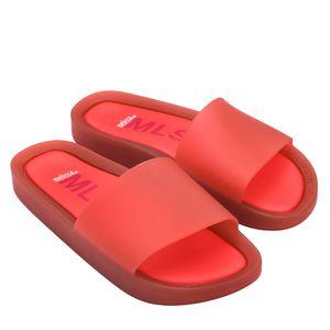 31754-Melissa-Beach-Slide-VermelhoTransparenteFosco-Variacao3