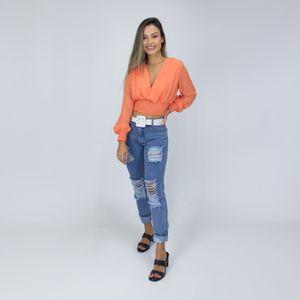 https---s3-sa-east-1.amazonaws.com-softvar-Melisseiras-img_original-Z031500A-Calca-Jeans-Major-Zatus-Azul-Variacao4