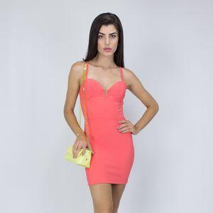 https---s3-sa-east-1.amazonaws.com-softvar-Melisseiras-img_original-Z041800SM-Vestido-Megan-Zatus-Salmao-Variacao1