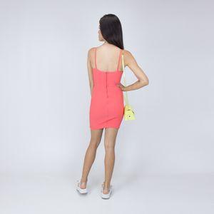 https---s3-sa-east-1.amazonaws.com-softvar-Melisseiras-img_original-Z041800SM-Vestido-Megan-Zatus-Salmao-Variacao3