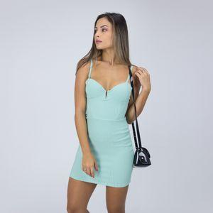 https---s3-sa-east-1.amazonaws.com-softvar-Melisseiras-img_original-Z041800VA-Vestido-Megan-Zatus-Verde-Agua-Variacao1