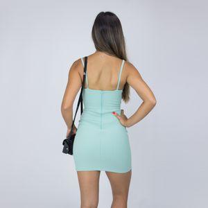 https---s3-sa-east-1.amazonaws.com-softvar-Melisseiras-img_original-Z041800VA-Vestido-Megan-Zatus-Verde-Agua-Variacao3