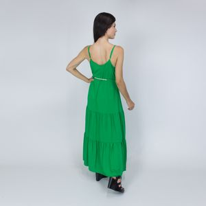 https---s3-sa-east-1.amazonaws.com-softvar-Melisseiras-img_original-Z041800VD-Vestido-Fender-Zatus-Verde-Variacao3