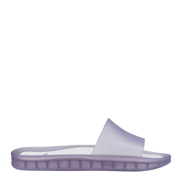 31754-Melissa-Beach-Slide-Transparente-Variacao1
