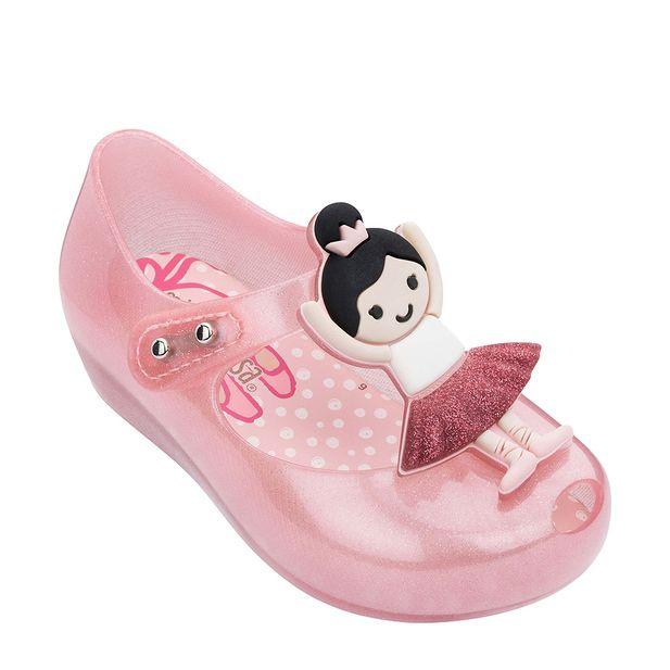 https---s3-sa-east-1.amazonaws.com-softvar-Melisseiras-img_original-32802--Mini-Melissa-Ultragirl-Ballerina-Me-Rosapreto-Variacao3