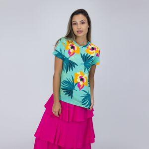 https---s3-sa-east-1.amazonaws.com-softvar-Melisseiras-img_original-Z010900VA-Camiseta-Sun-Zatus-Estampado-Verde-Agua-Variacao1
