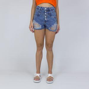 https---s3-sa-east-1.amazonaws.com-softvar-Melisseiras-img_original-Z081100A-Shorts-Jeans-Taylor-Zatus-Azul-Variacao1