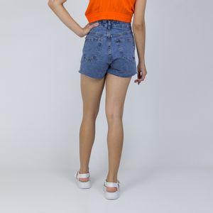 https---s3-sa-east-1.amazonaws.com-softvar-Melisseiras-img_original-Z081100A-Shorts-Jeans-Taylor-Zatus-Azul-Variacao3