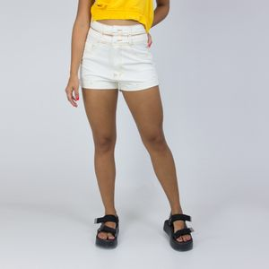 https---s3-sa-east-1.amazonaws.com-softvar-Melisseiras-img_original-Z081100B-Shorts-Jeans-Jinny-Zatus-Branco-Variacao1