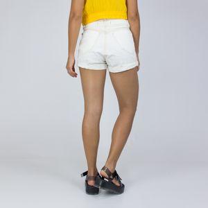 https---s3-sa-east-1.amazonaws.com-softvar-Melisseiras-img_original-Z081100B-Shorts-Jeans-Jinny-Zatus-Branco-Variacao3