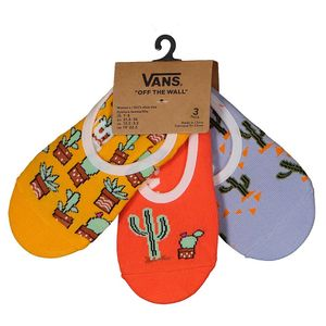 https---s3-sa-east-1.amazonaws.com-softvar-Melisseiras-img_original-vans-desert-vibe-canoodles-3-pack