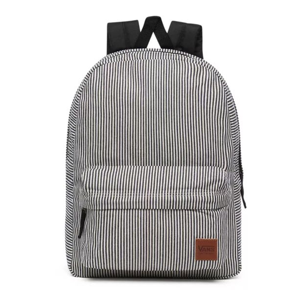 https---s3-sa-east-1.amazonaws.com-softvar-Melisseiras-img_original-Mochila-Vans-WM-DEANA-III-BACKPACK-DRESS-BLUES-variacao1