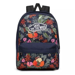 https---s3-sa-east-1.amazonaws.com-softvar-Melisseiras-img_original-Mochila-Vans-WM-REALM-BACKPACK-MULTI-TROPIC-DRESS-BLUE-variacao1
