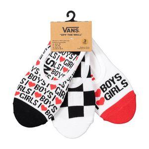 meia-vans-boys-girls-canoodles-3-pcs-variacao1