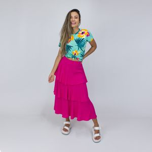 https---s3-sa-east-1.amazonaws.com-softvar-Melisseiras-img_original-Z071300R-Saia-Jade-Zatus-Rosa-Variacao4