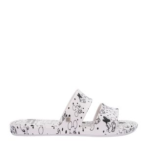 https---s3-sa-east-1.amazonaws.com-softvar-Melisseiras-img_original-32882-Mini-Melissa-Color-Pop-Mickey-And-Friends-Branco-Variacao1