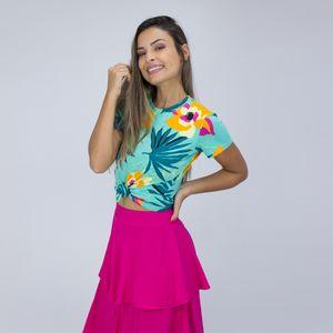 https---s3-sa-east-1.amazonaws.com-softvar-Melisseiras-img_original-Z010900VA-Camiseta-Sun-Zatus-Estampado-Verde-Agua-Variacao2