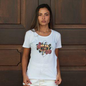 https---s3-sa-east-1.amazonaws.com-softvar-Melisseiras-img_original-Z01-0500B1-blusa-t-shirt-tape-zatus-branca-variacao1
